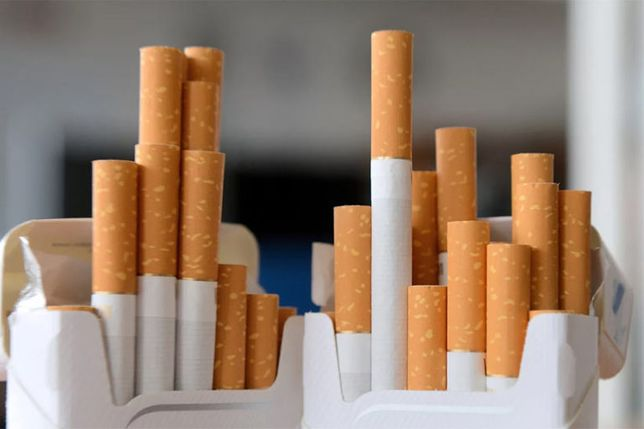 Сигаретные гильзы под табак. Для самостоятельного изготовления сигарет
