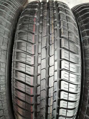 205/70/15 R15 95T SEMPERIT TPO-LIFE 4шт ціна за 1шт літо нові шини