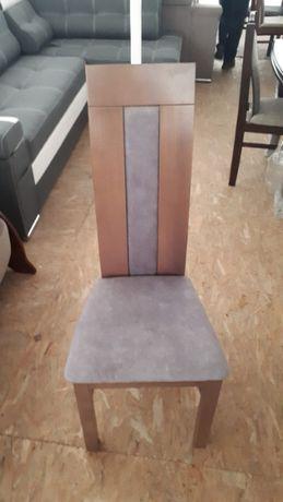 Sprzedam nowe krzesła