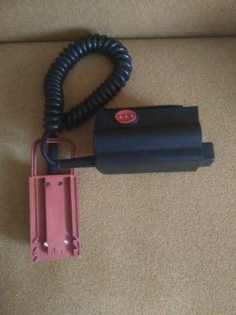 Adapter Hilti TE-6- A BAP