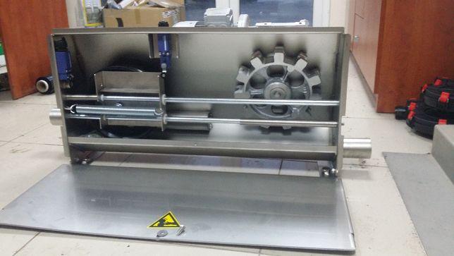 Jednostka napędowa paszociąg koralikowy1,1kW