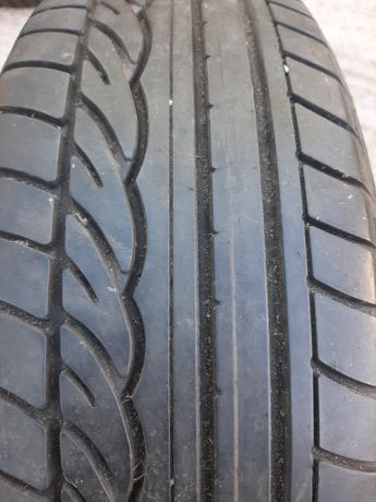 Pojedynka 185/60r15 Dunlop SP Sport 01