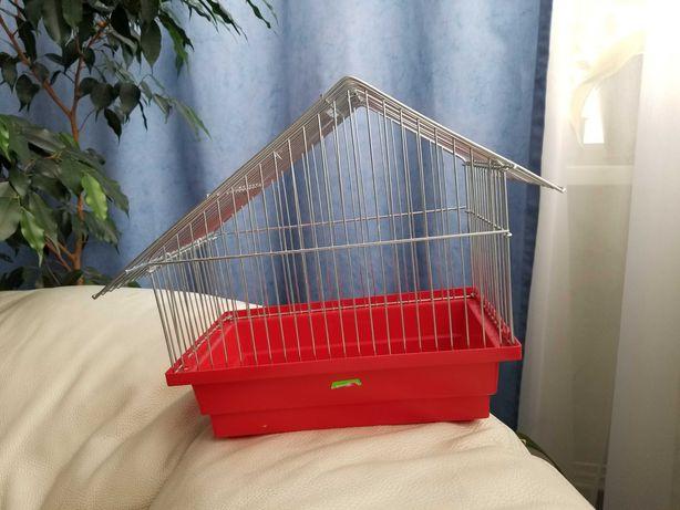 Клітка для попугая, клетка для птиц
