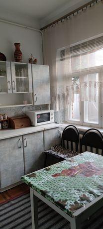 Аренда комнаты в квартире с АГВ ул, Ширшова