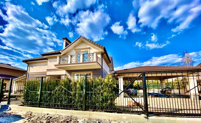 Золоче, Залоче Продам дом в КГ, на берегу Озера Ривьера Вишенки
