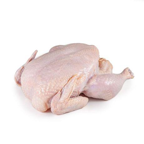 Мясо Курицы,тушки бройлеров,филе,крыло,окорок охлажденные.