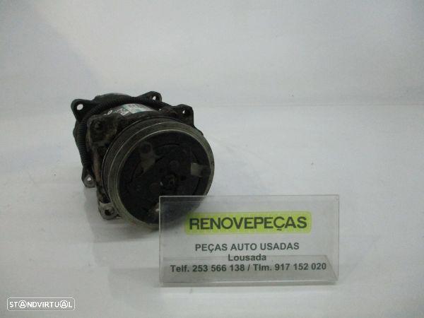 Compressor Do Ar Condicionado Peugeot Expert Caixa (Vf3a_, Vf3u_, Vf3x