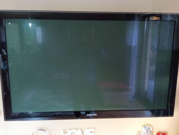 Telewizor Samsung - plazma 50'' ps50c550g1w
