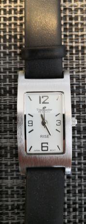 Zegarek damski Timemaster KG collection