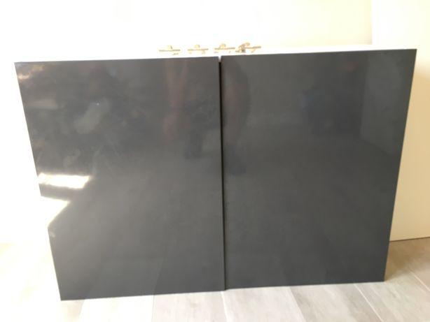 Movel suspenso 100x70,5x33cm