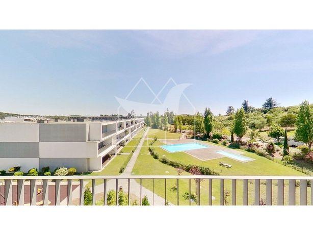 Luxuoso apartamento T3 170m2 CE A+ Belas Clube de Campo