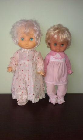 Велика лялька-пупс-48 см, гарний подарунок для дитини