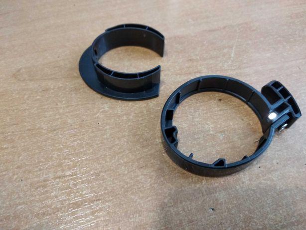 Комплект пластиковых колец для Xiaomi M365\PRO Ninebot и т.п.