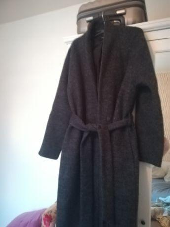 Płaszcz Reserved 44, 42, XL