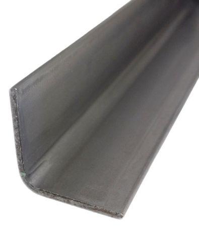 Kątownik stalowy 30x30/40x40/50x50 transport, cięcie (kąty) F-VAT23%