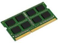 Memoria Ram 4Gb para portatil - DDR3