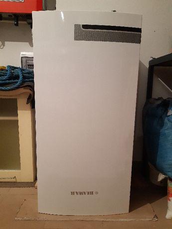 Wymiennik ciepłej wody Biawar W-E 100.7A - 100 litrów