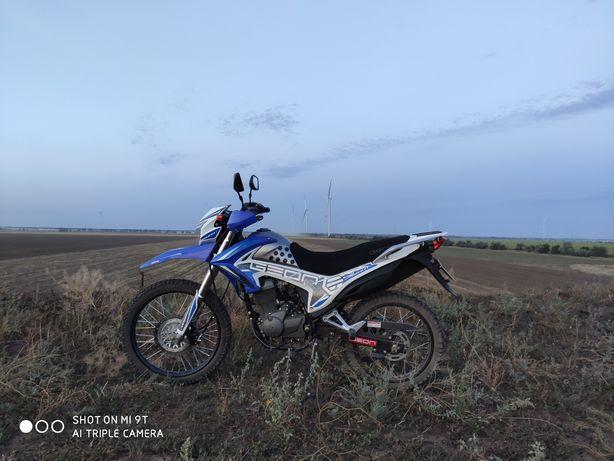 Продам Geon X-Road 202