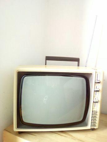 Televisão Philips 1974
