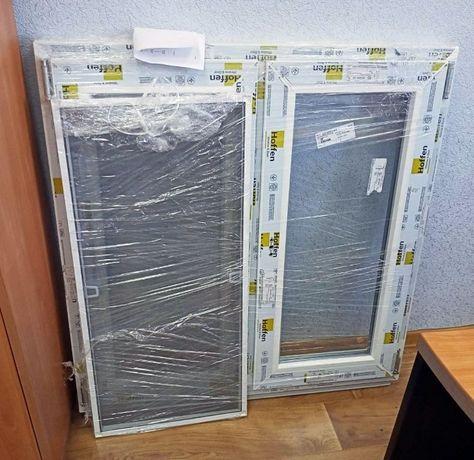 Пластиковые Окна Двери Перегородки алюминиевые Куйбышевский