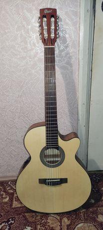 Гітара класична Cort CEC1 Open Pore (CEC1 OP)