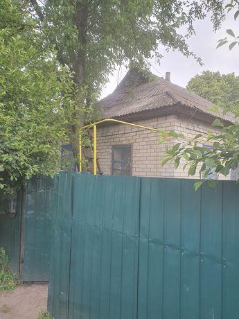 Терміново!!!Продам будинок у м. Глобине (р-н цукрового заводу, МДСУ)