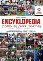 Encyklopedia polskiej piłki nożnej Grabowski