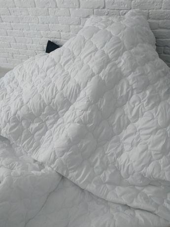 Одеяло 140/205 очень дёшево