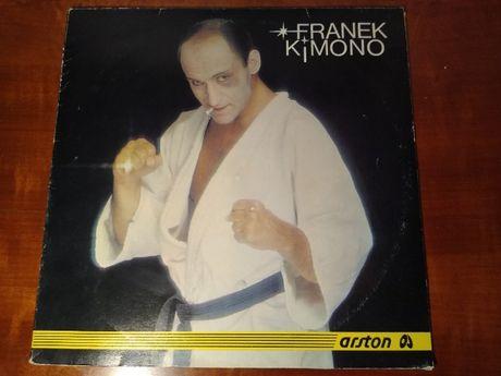 Franek Kimono | Płyta winylowa