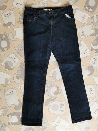 Продам б/у джинсы