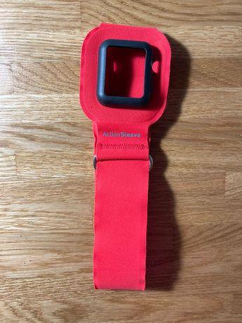 !! Opaska na ramię Apple Watch 42mm !! NOWA !! SPRAWDŹ !!
