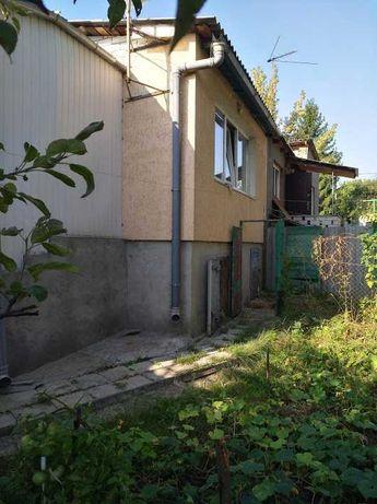 Продам  дом и ч/дома в центре Баварии