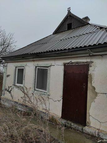 Продам обменяю Дом