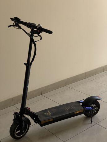 Продам электросамокат Like Bike S20
