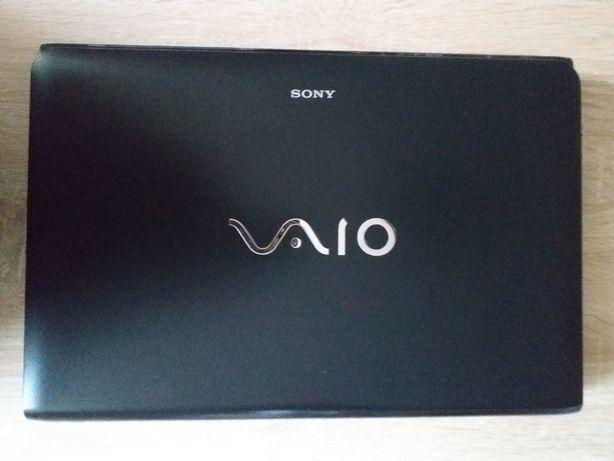 Sony Vario sve151 sve 15 sve15 wszysktie części płyta główna matryca