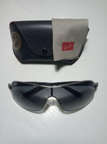 продам очки Ray Ban. оригинал