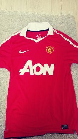 Bluzka Nike klubu Manchester United