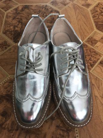Обувь детская (ботинки, туфли, кросовки, сапоги) adidas, zara kids