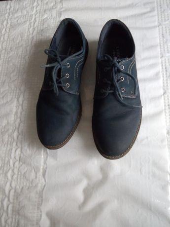R. 36 buty, półbuty, pantofle LASOCKI YOUNG