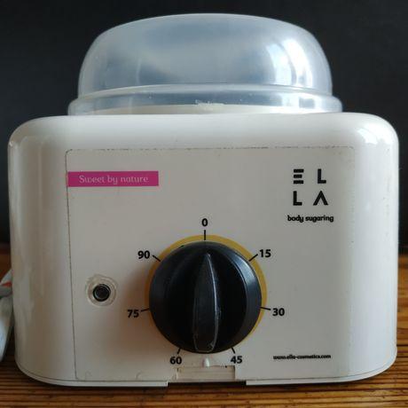 Podgrzewacz ELLA pasta cukrowa