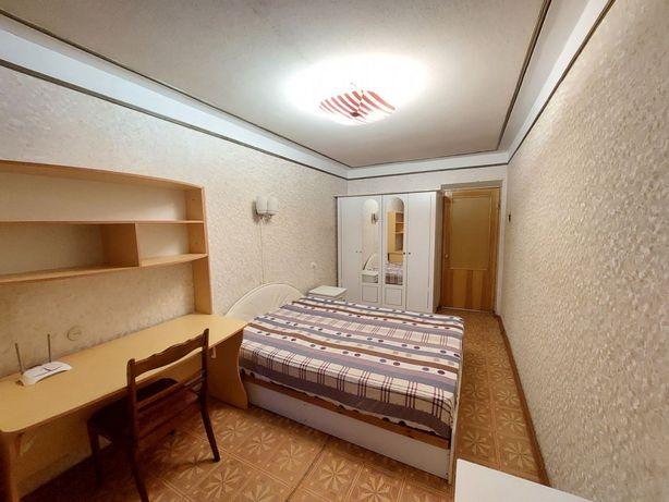 Здам 2-кімнатну квартиру біля Майдану