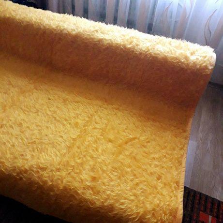 Продам суперове покрывало одеяло ГДР 80х гг НОВОЕ 159×197см Одіяло Коц