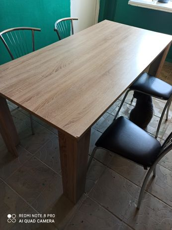 Продам стол .
