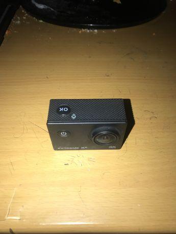 Камера Nikkei