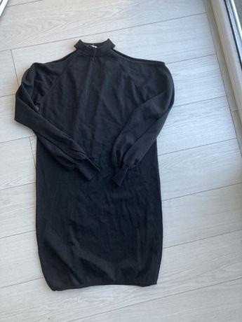 Sukienka Zara M 38/40 nowa