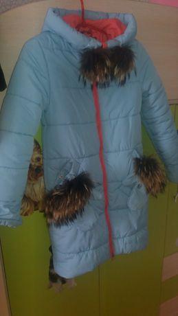 Пуховик нью вери,куртка ,пальто зимнее