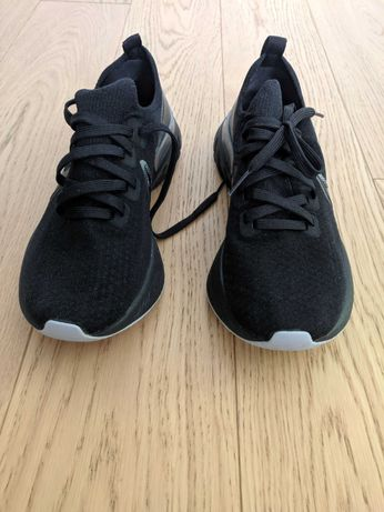 Nike React Infinity Run Flyknit rm. 40,5