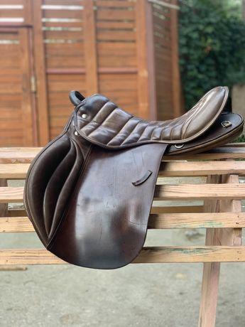 Конь лошадь пони седло кобыла жеребец