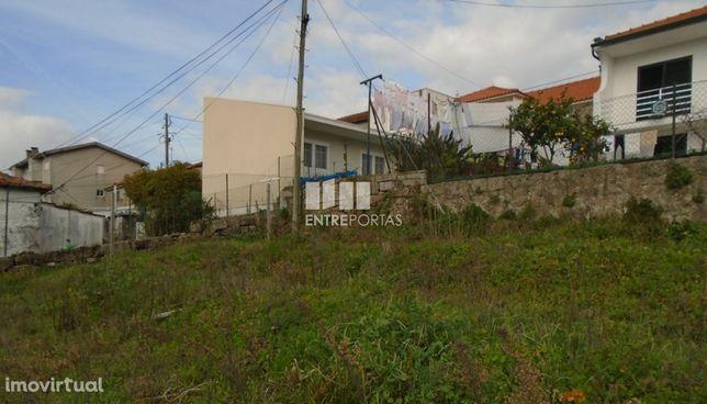 Venda de Moradia para obras, Riba de Ave, Vila Nova de Famalicão