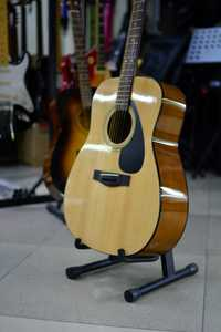Yamaha F310 TBS + ПОДАРОК! Акустическая гитара, гарантия